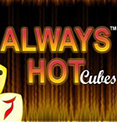 Always Hot Cubes играть онлайн