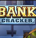 Bank Cracker играть онлайн