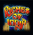 Riches Of India игровой автомат Вулкан